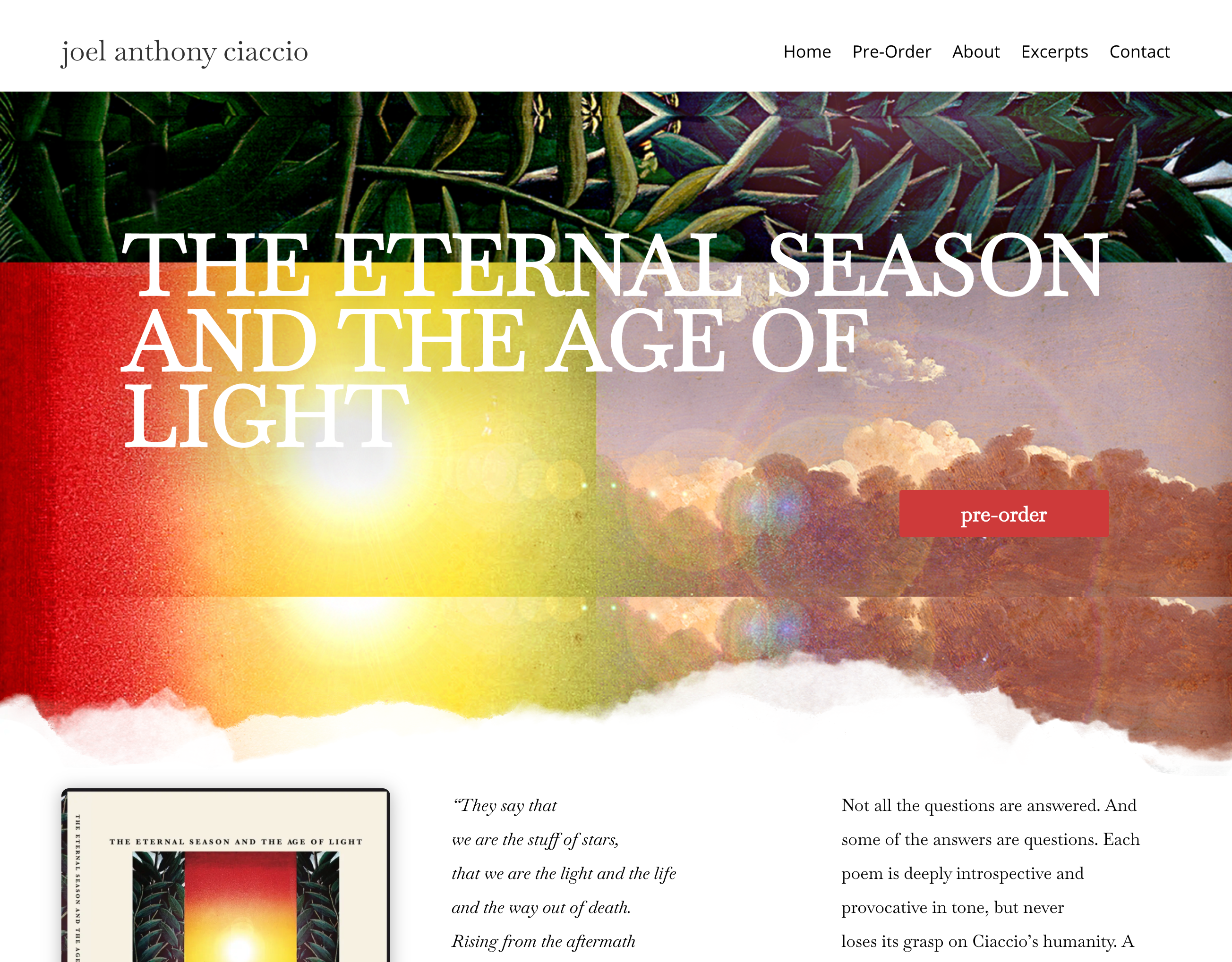 thejacpoet-baltimore author-website